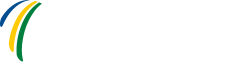OzFlor